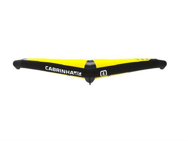 Cabrinha cross wing egypt