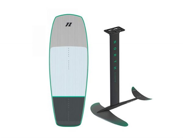 Buy North Kiteboarding Foil Egypt