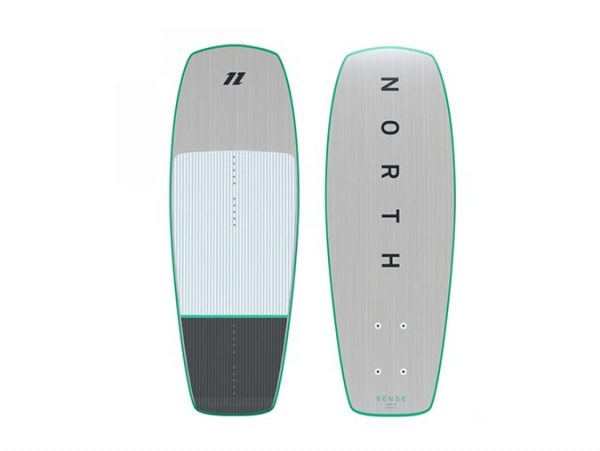 Buy North kiteboarding sense board Egypt