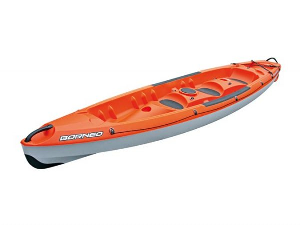 Buy Double Kayak Egypt