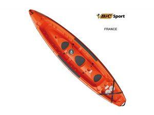 Buy Double Kayak Egypt