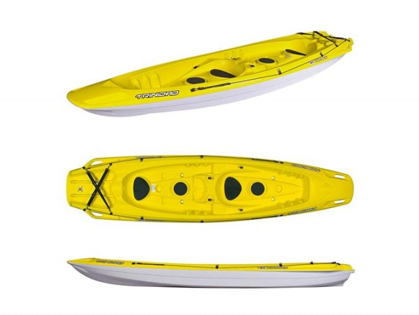 Buy 2 Person Kayak Egypt