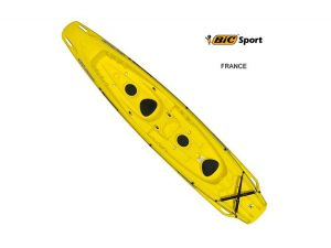 Buy 2 Person Kayak Egypt
