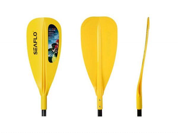 Buy Sup Paddle Egypt