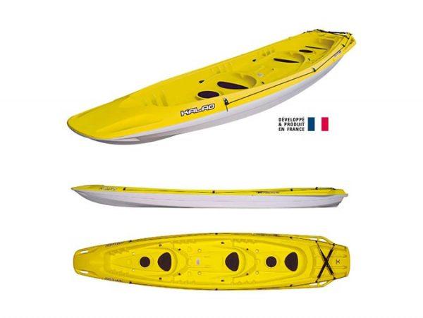 Buy 3 person Kayak Egypt
