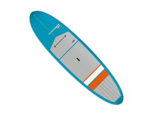 Buy SUP Bic Egypt