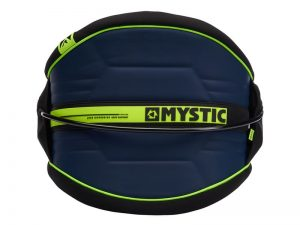 Buy Mystic Harness Arch Navy Egypt
