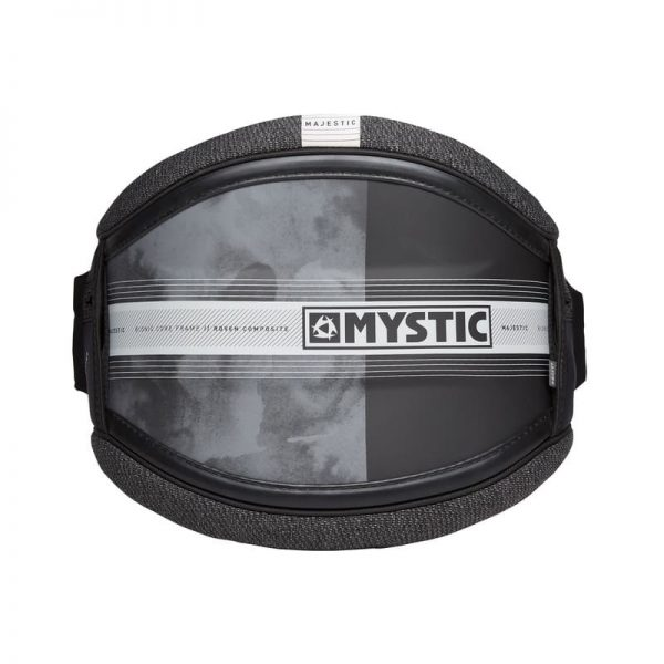 Buy Mystic Harness Majestic Black Egypt