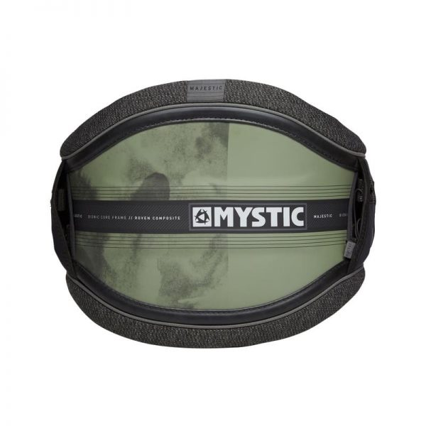 Buy Mystic Harness Majestic Green Egypt