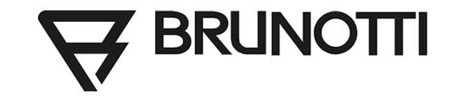 Brunotti Egypt
