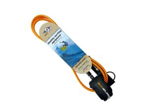 BIC SURF LEASH surf accessories