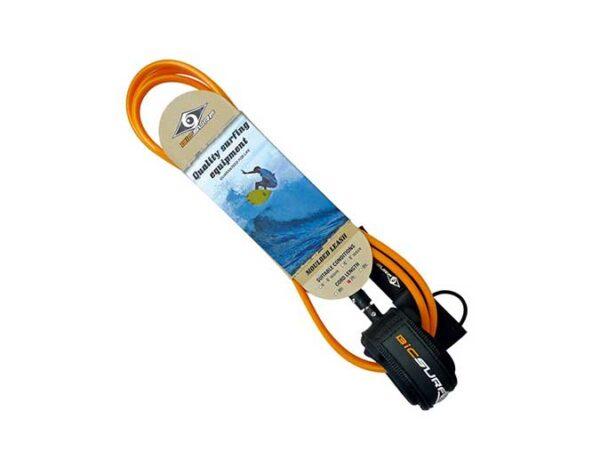 BIC SURF LEASH surf accessories