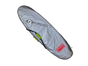 BIC SURF BOARD BAG