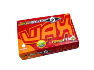 BIC SURF WAX BAR surf accessories