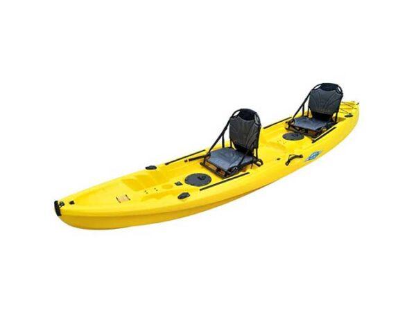 Z2 Double Kayak