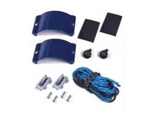 BIC WINDSURF ACCESSORIES OUTHAUL KIT