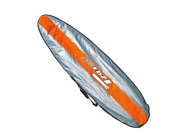 BIC WINDSURF BOARD BAG