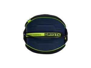 Buy Mystic Harness Arch Navy Egypt