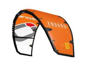 ozone enduro kitesurfing egypt