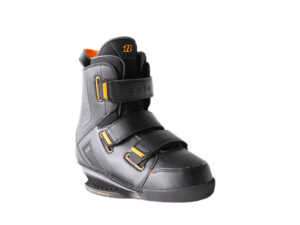 North 2021 Boots Egypt